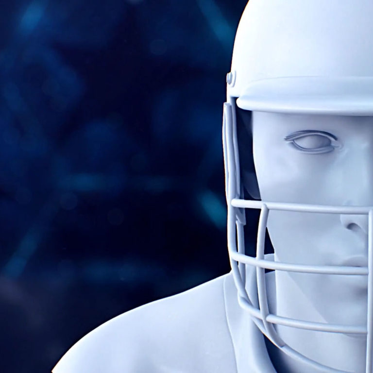 TV commercial for launch campaign uses 3D animation by We Are Alive, video company in Dubai