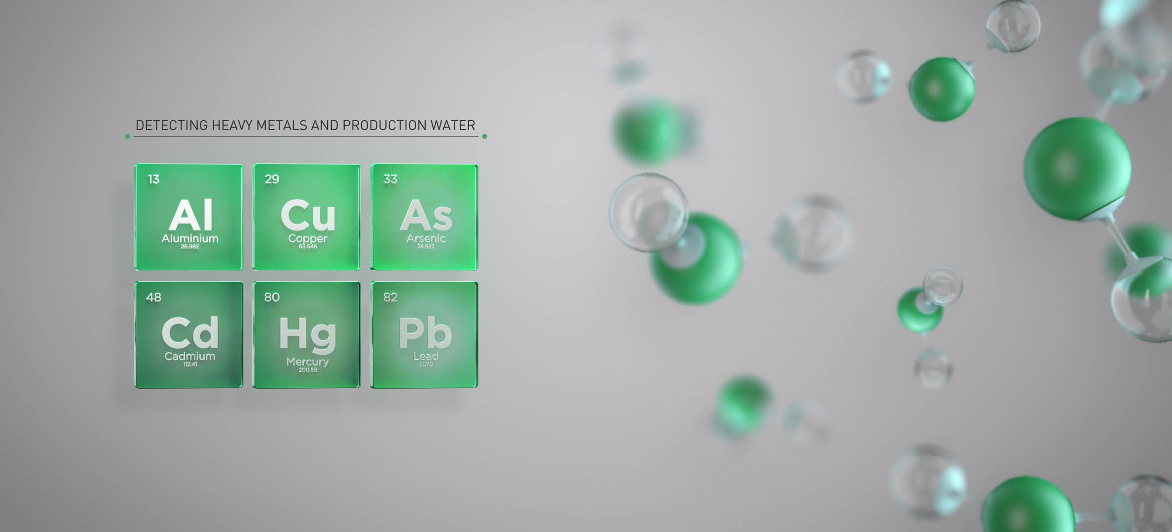3D animation explainer video by We Are Alive, an animation studio based in Dubai and the UK