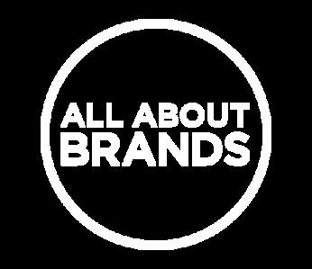AllAboutBrands