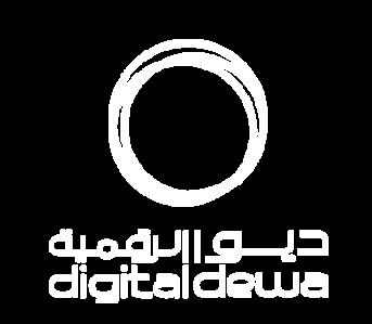 DigitalDewa
