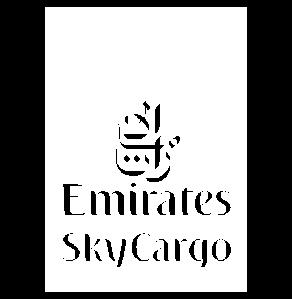 Emirates-SkyCargo