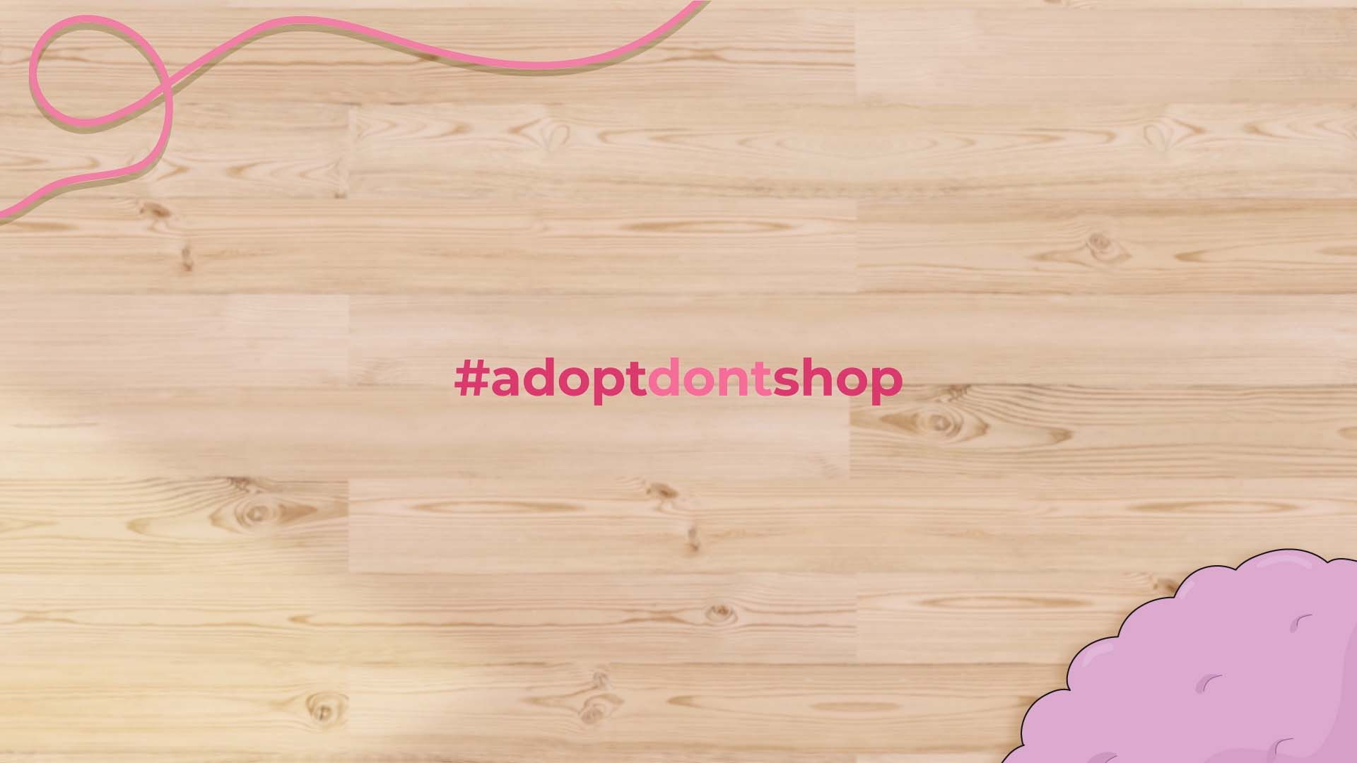 Social media animation by We Are Alive, an animation studio in Dubai and the UK